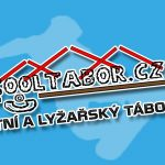 Cooltabor z.s.