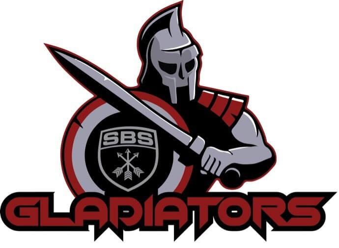 Florbalový tým Gladiators - Znojmo