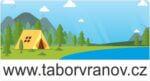 taborvranov.cz